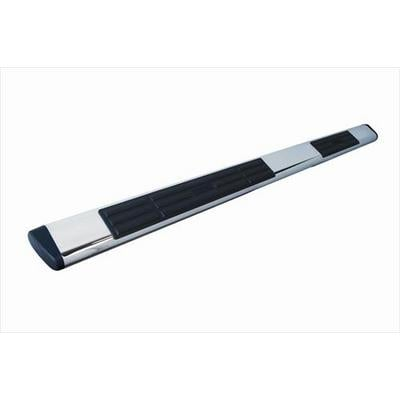 Westin Premier Series 6 inch Oval Step Bars