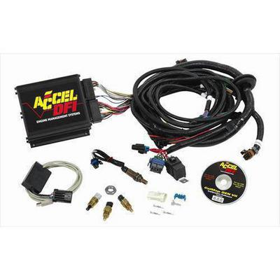 ACCEL Performance DFI Thruster EFI System 77016