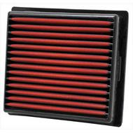 AEM Dry OE Replacement Air Filter - 28-20457