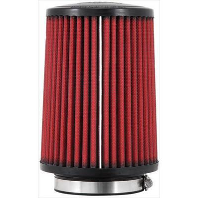 AEM Dryflow Air Filter 21 2037D HK