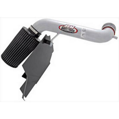 AEM Brute Force Air Intake System - 21-8303DC