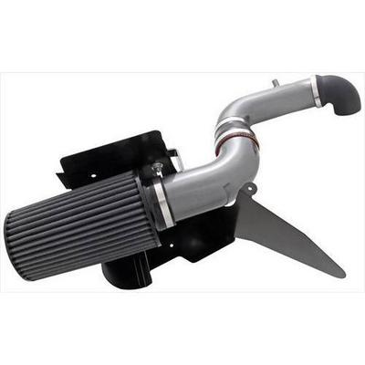 AEM Brute Force Air Intake System - 21-8304DC