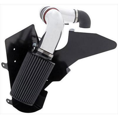 AEM Brute Force Air Intake System - 21-8304DP