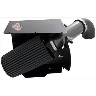 AEM Brute Force Air Intake System - 21-8305DC