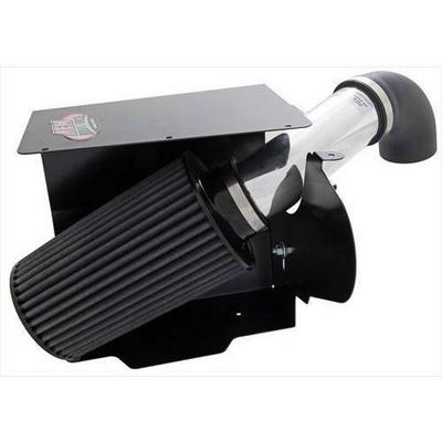 AEM Brute Force Air Intake System - 21-8305DP