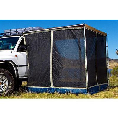 ARB Mosquito Net for Awning 2500 - 813101 813101