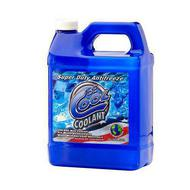 Be Cool Super Duty Antifreeze - 25001