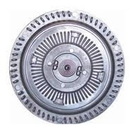 Crown Automotive Replacement Thermal Fan Clutch - 52027883AC