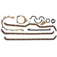 Crown Automotive Lower Gasket Set - J8125722