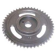 Crown Automotive Camshaft Sprocket - J3242280