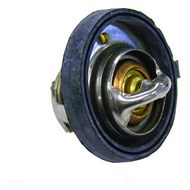 Crown Automotive Thermostat - 53010552AA