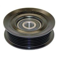 Crown Automotive Idler Pulley - 53034002AA