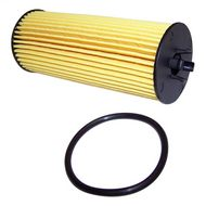 Crown Automotive Engine Oil Filter Kit - 68079744AB