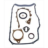 Crown Automotive Lower Engine Gasket Kit - 4713023