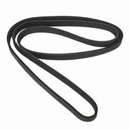 Crown Automotive Serpentine Belt - 53032857AB