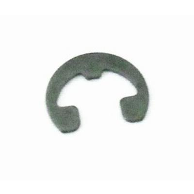 Dana Spicer Axle Disconnect Snap Ring - 620979 620979