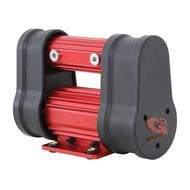 G2 Mini Air Compressor - 70-AC1