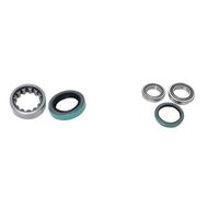 G2 Dana 35/Ford 7.5/GM 7.5 Rear Wheel bearing Kit - 30-9008