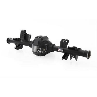 G2 Axle and Gear CORE 44 Rear Axle Assembly 456 Ratio and