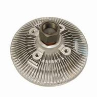 Jeep Radiator Drive Fan Clutch - 68085950AA