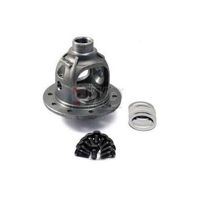 Jeep Dana 30 JK Standard Differential Case Kit - 68004074AA