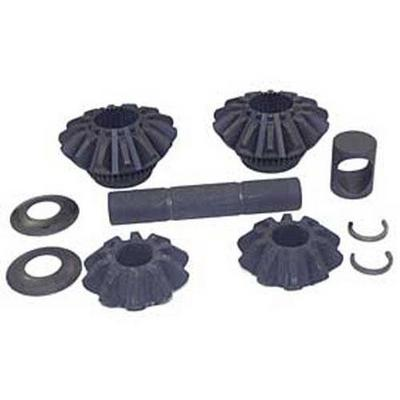 Jeep Center Differential Gear Kit - 68035643AA