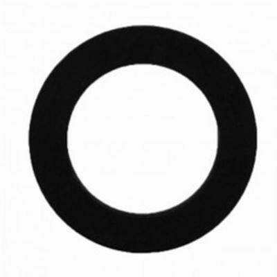 Image of Jeep NSG370 Reverse Gear Thrust Washer - 05098081AA