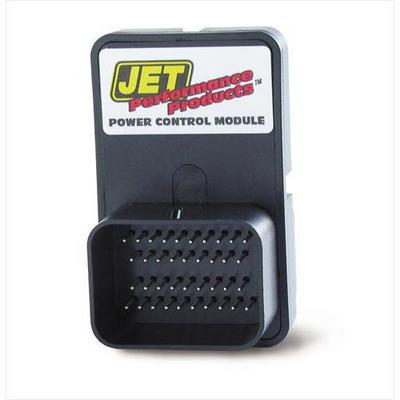 Jet Performance Products Stage 1 Jeep Performance Module - 90706