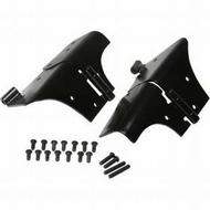 Kentrol Windshield Hinge Set - 50477