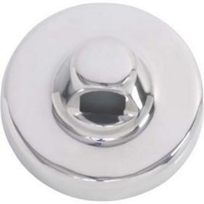 Kentrol Antenna Cover (Polished Stainless Steel) - 30007 30007