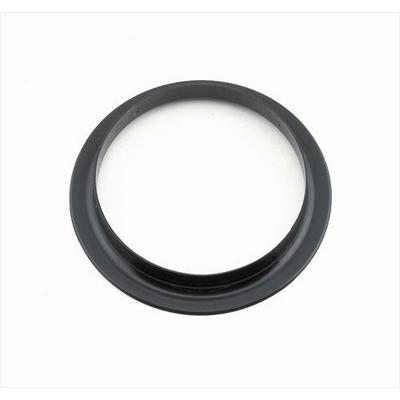 Mr. Gasket Company Air Cleaner Adapter Ring - 2082 2082