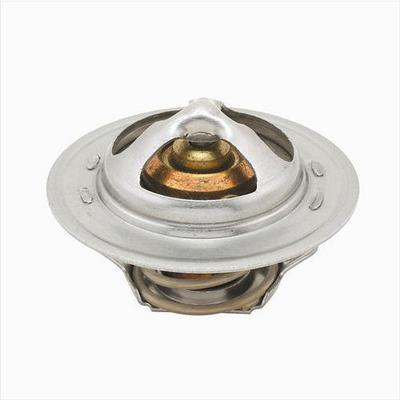 Mr. Gasket Company High Performance Thermostat - 4363