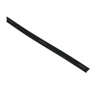 Omix-ADA Door Belt Weather Strip - 12303.61