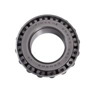 Omix-ADA Dana 44 Inner Rear Output Shaft Bearing - 16536.01