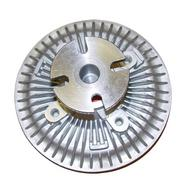 Omix-ADA Fan Clutch - 17105.02