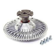 Omix-ADA Fan Clutch - 17105.04