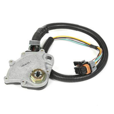 Omix-ADA Neutral Safety Switch - 17216.03