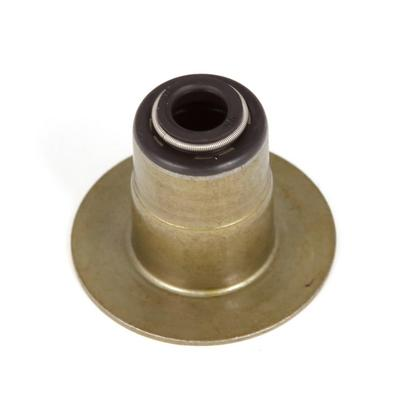 Omix-ADA Valve Guide Seal - 17443.08 17443.08