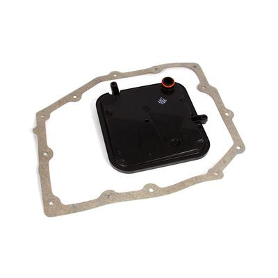 Omix-ADA Automatic Transmission Filter and Gasket - 19003.09 19003.09