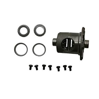 Omix-ADA Dana 35 Differential Case Assembly - 16503.51 16503.51