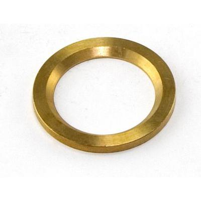 Omix-ADA Brass Spindle Thrust Washer - 16529.05 16529.05