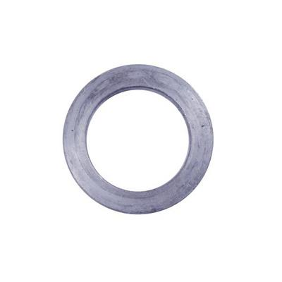 Omix-ADA Model 20 One-Piece Axle Bearing Retainer - 16536.09 16536.09