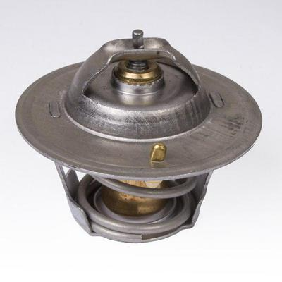 Omix-ADA 195 Degree Thermostat - 17106.06