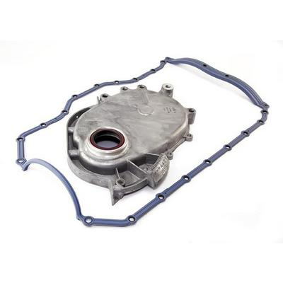 Omix-ADA Timing Chain Cover - 17457.02 17457.02