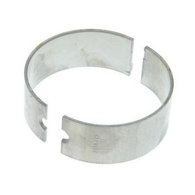 Omix-ADA Connecting Rod Bearings - 17467.27 17467.27