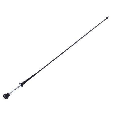 Omix-ADA Heater Cable - 17905.03 17905.03