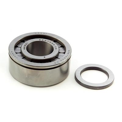 Omix-ADA Front Cluster Shaft Bearing - 18887.41 18887.41