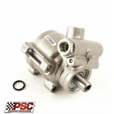 PSC Steering Replacement Pump without Reservoir - PSC-SP1205 PSC-SP1205