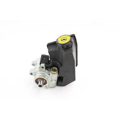 PSC Steering Replacement Pump with Reservoir - PSC-SP1205C PSC-SP1205C