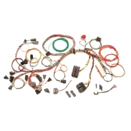 Jeep Cherokee (XJ) Engine Wiring Harness - Best Prices & Reviews at on chevy tahoe wire harness, nissan frontier wire harness, nissan pathfinder wire harness, nissan quest wire harness, mazda 6 wire harness, honda accord wire harness, ford escape wire harness, suzuki samurai wire harness, geo tracker wire harness, toyota tacoma wire harness, early bronco wire harness, vw golf wire harness, jeep cj7 wire harness, dodge neon wire harness, volvo 240 wire harness, fiat 500 wire harness, dodge charger wire harness, acura integra wire harness, honda fit wire harness, acura mdx wire harness,